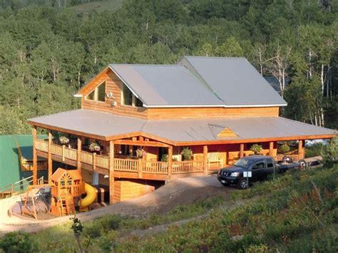 rental cabin park city utah vacation rental lodge