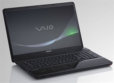 Laptop Lenovo Vaio brand new buy 10 toshiba black 15 6 satellite hp