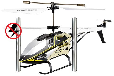 Harga Rc Helicopter Indonesia helicopter r c jakarta harga heboh syma ftw 34 channel dll