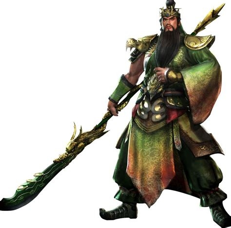 Dynasty Warrior Koei Lubu 1000 images about dynasty warriors on