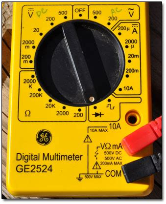 how to check diode continuity using multimeter wire harness symbols wire free engine image for user manual