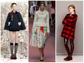 Custom Wedding Dress by Teen Fashion 2017 Teen Girls Clothing Trends 2017 Dress