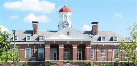 Stanford Mba Harvard School by Harvard Business School Stanford Columbia Cambridge