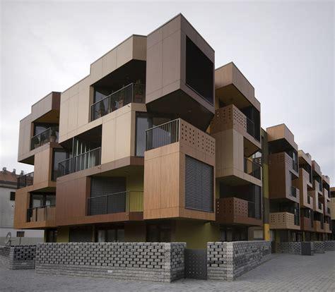 apartment building designs tetris exterior apartment building design model arch apartment building design