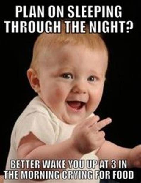 Newborn Baby Meme - the new scumbag baby meme funny stuff juxtapost