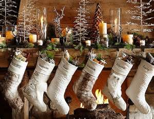 20 modern christmas decor ideas for delightful winter