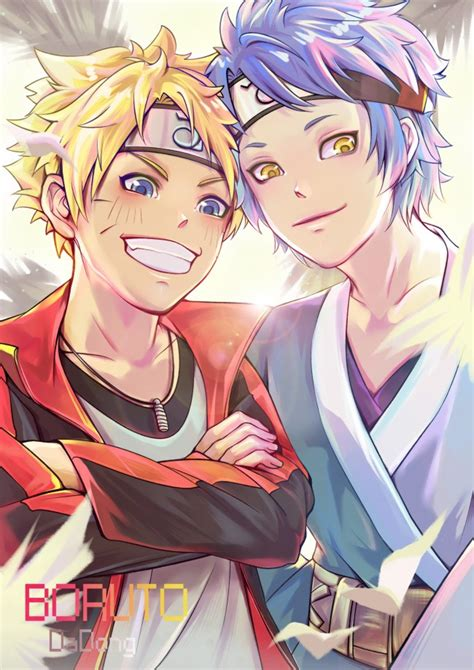 wallpaper boruto for android download 640x1136 uzumaki boruto mitsuki boruto