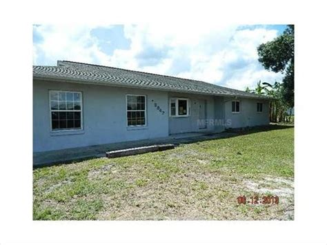 34266 houses for sale 34266 foreclosures search for reo