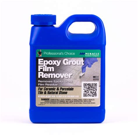 epoxy grout remover from tiles tile design ideas