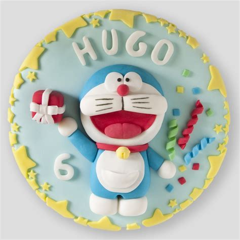 18 best all bout doraemon images on