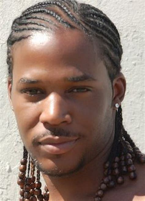 boy hairstyles in braids boy braids hairstyles