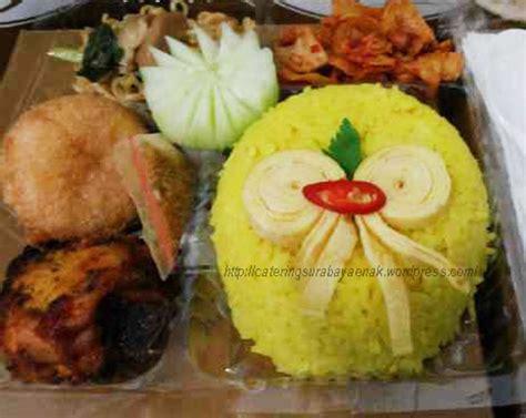 Teh Kotak Di Surabaya jual nasi kotak nasi box catering di surabaya di lapak juragan catering juragancatering