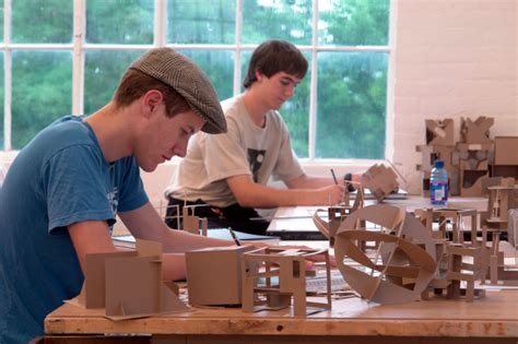 online architect apply now cornell summer college programs for high