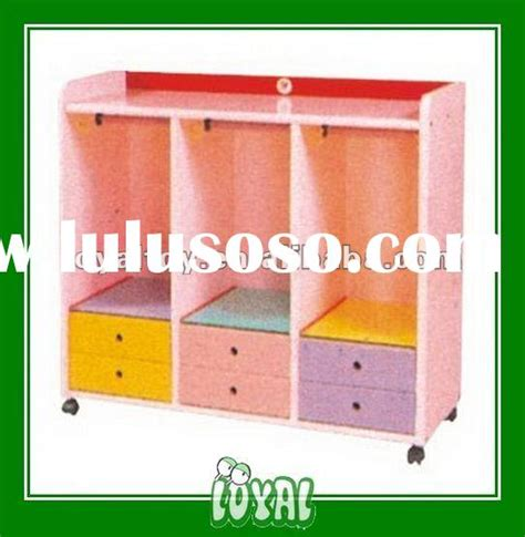 childrens bedroom furniture cheap prices cheap furniture bedroom furniture cheap furniture bedroom