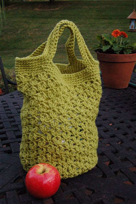pattern crochet market bag crochet pattern for market bag free patterns for crochet