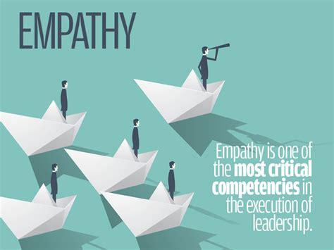 leadership traits  successful cios cio