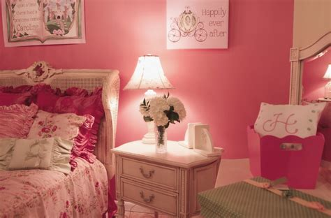 french provincial girls bedroom pink romantic french country girl s bedroom
