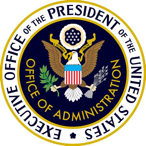 house administration office of administration wikipedia