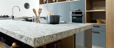 arbeitsplatte naturstein granit arbeitsplatten viele m 246 glichkeiten mit granit