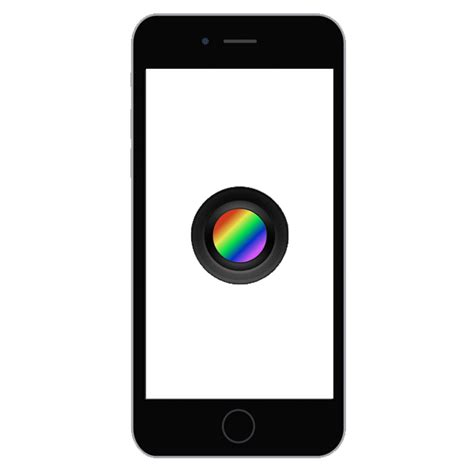color identifier 45 powerful mobile apps for those with disabilities