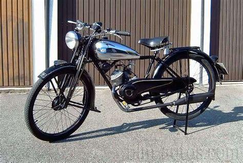 Alte Motorräder Mieten 456 besten 98 cc and 125 cc motorcycles bilder auf