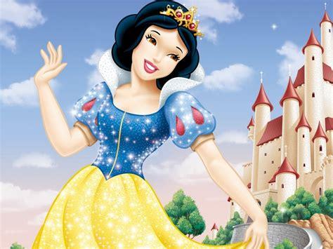 Princess Snow White Wallpaper Usella Images Of Snow White Princess