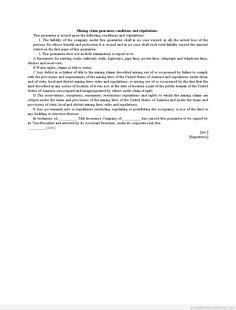 457 b deferred compensation constructive receipt template sle printable purchase proposition deferred payment