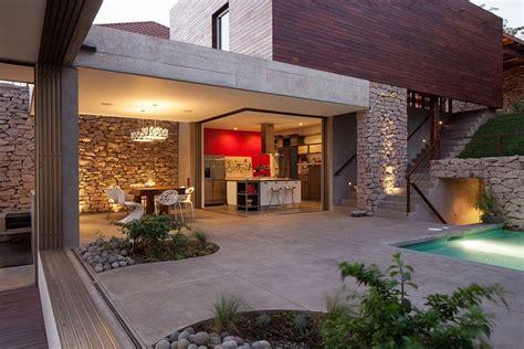 outdoor home design online indoor outdoor home design multi level garden house in el