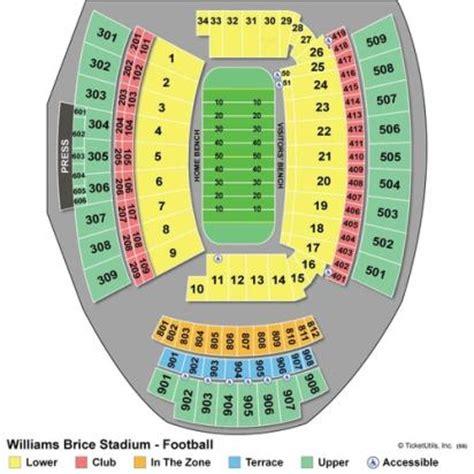 williams brice seating chart vipseats williams brice stadium tickets