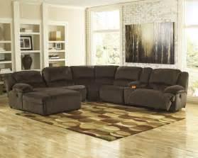 furniture toletta 5670105 furniture toletta chocolate laf press back