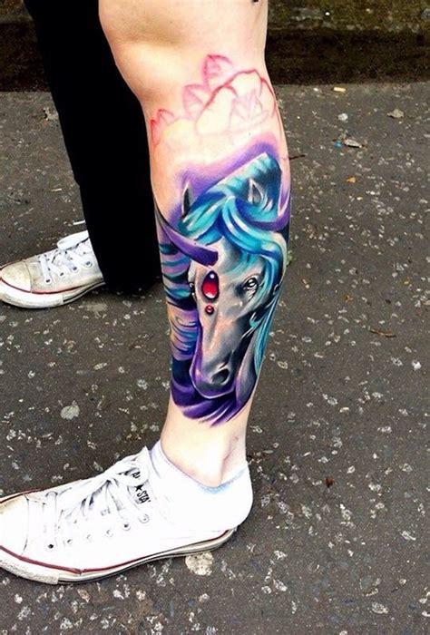 tattoo ointment pegasus 55 photos of enchanting unicorn tattoo artwork