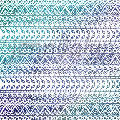 gypsy pattern tumblr bohemian wallpaper tumblr www pixshark com images