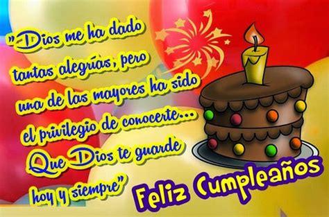 imagenes de feliz cumpleaños marisol feliz cumplea 241 os con mensajes cristianos parte 3 ツ