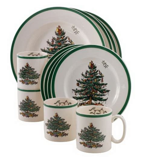 spode christmas tree flatware 45 piece set best dinnerware sets to buy in 2018 kitchen guidance