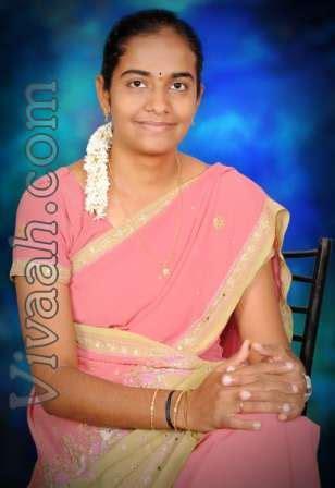 telugu matrimony besta brides telugu brahmin velanadu hindu 29 years bride girl east