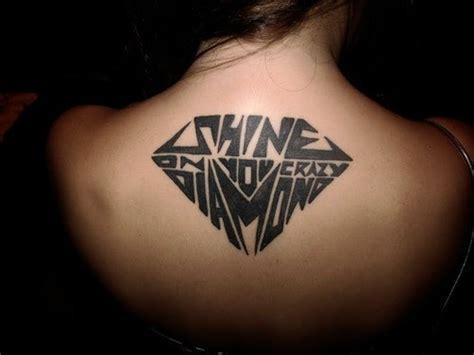 shine on tattoo pink floyd shine on you