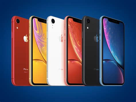 iphone xr now available at power mac center stores technobaboy