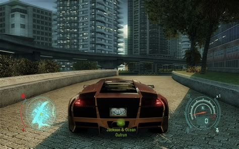 free download nfs undercover full version game for pc highly compressed need for speed undercover game free download full version