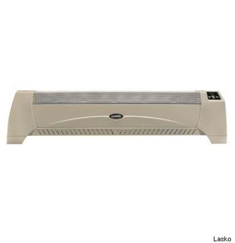 baseboard heater with fan wall heat high profile baseboard heater with fan low