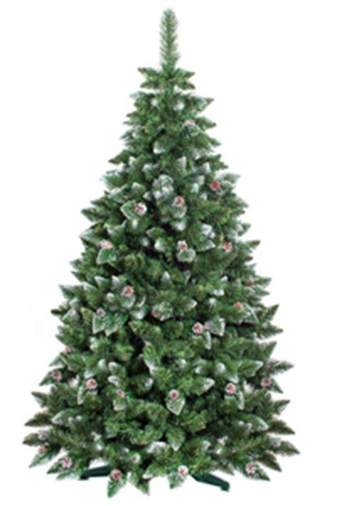 en donde puedo comprar un arbol de navidad my blog