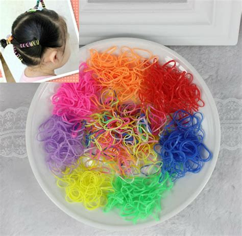Combs Buys Diamonds For Baby Daughters by Aliexpress Buy Ts 500 1500pcs Baby Children