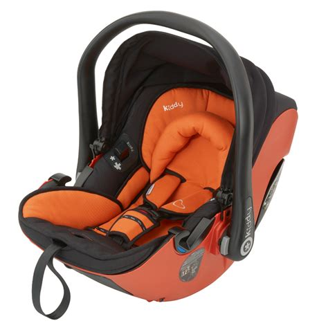 Kiddy Baby Carseat By Mithashop kiddy infant carrier evolution pro 2 2016 jaffa buy at