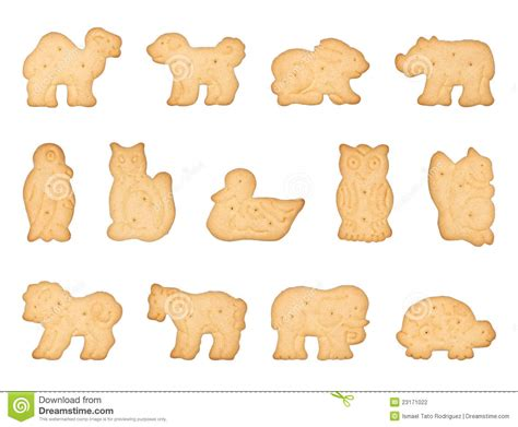 Home Made Decorations For Christmas animal shaped cookies stock photography image 23171022