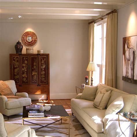 find your best interior decorator houston homesfeed