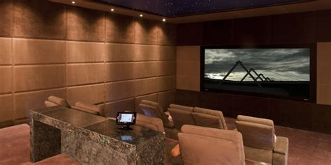 theatre room size home theater considerations room size shape