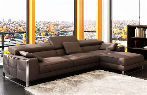 discount sectional sofas for sale sectional sofa design discount sectional sofas for sale