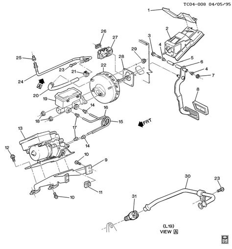 th350 parts diagram 700r4 transmission disc wiring diagram and fuse box