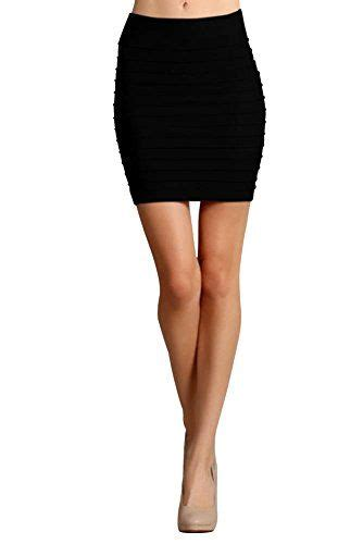 1000 ideas about pencil skirt on skirts
