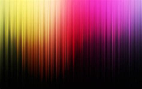 color fader colorwash hd wallpaper and background image