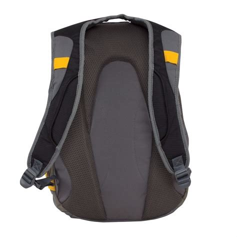 full featured mochila hp full featured p notebook at 233 15 6 f3w19aa